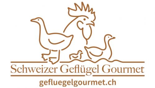 Geflügel Gourmet – Partner der Naturahof AG in Frümsen