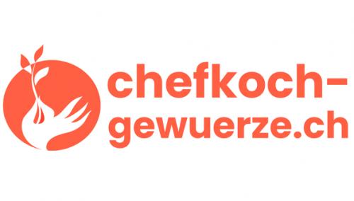 Chefkoch Gewürze CH – Partner der Naturahof AG in Frümsen