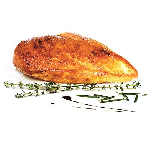 pouletbruestli