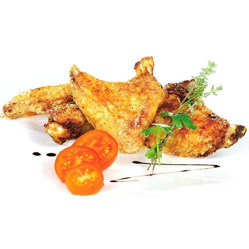 pouletfluegeli