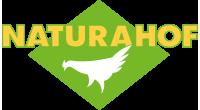 Naturahof