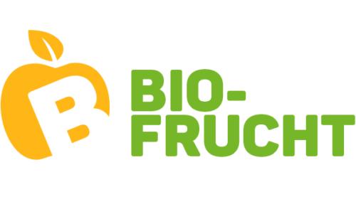 Bio-Frucht – Partner der Naturahof AG in Frümsen
