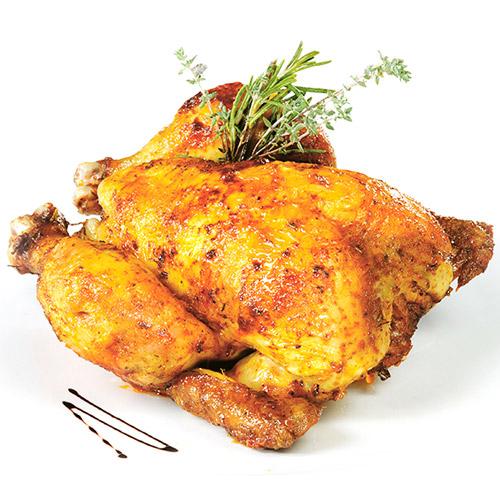 poulet_ganz
